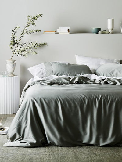 The Best Organic, Sustainable bed sheet brands for 2020
