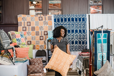 A Resource for Supporting Black-owned and Person of Color-owned Businesses