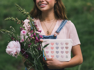 Ethical and Unique Valentine's Gift Ideas for Everyone
