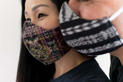 Where to Buy and Donate Face Masks Online during the COVID-19 pandemic