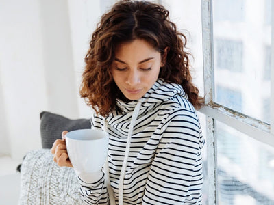 7 Organic Cotton Hoodies that will Make you Kiss your Champion Hoodie Good-bye!