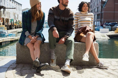 8 Ethical Alternatives to Old Navy Update for 2020