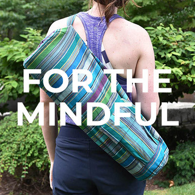 Gifts for the mindful
