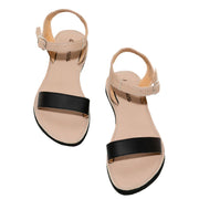 Simple Ankle Strap