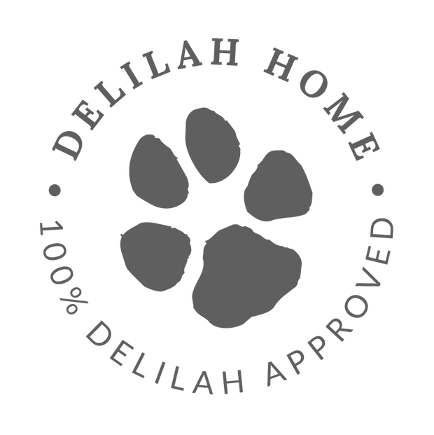Delilah Pet Beds