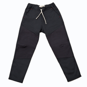 Ash Pants - Anthracite