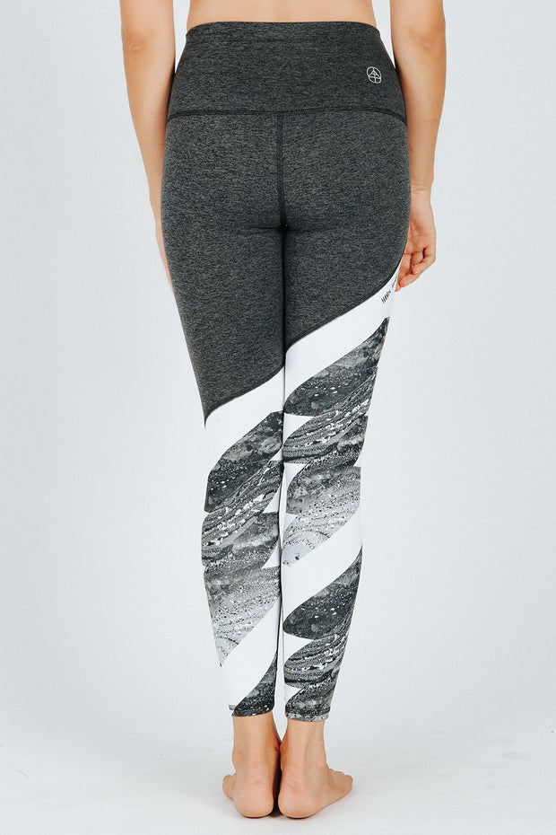 Magnetic Incline Leggings
