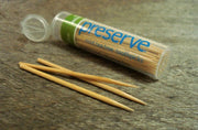 Flavored Toothpicks | 2-pack