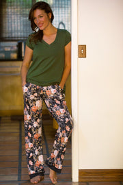 The Polsino Pant