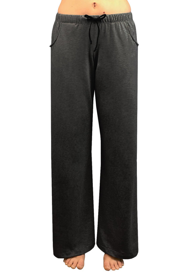 The Riposo Pant