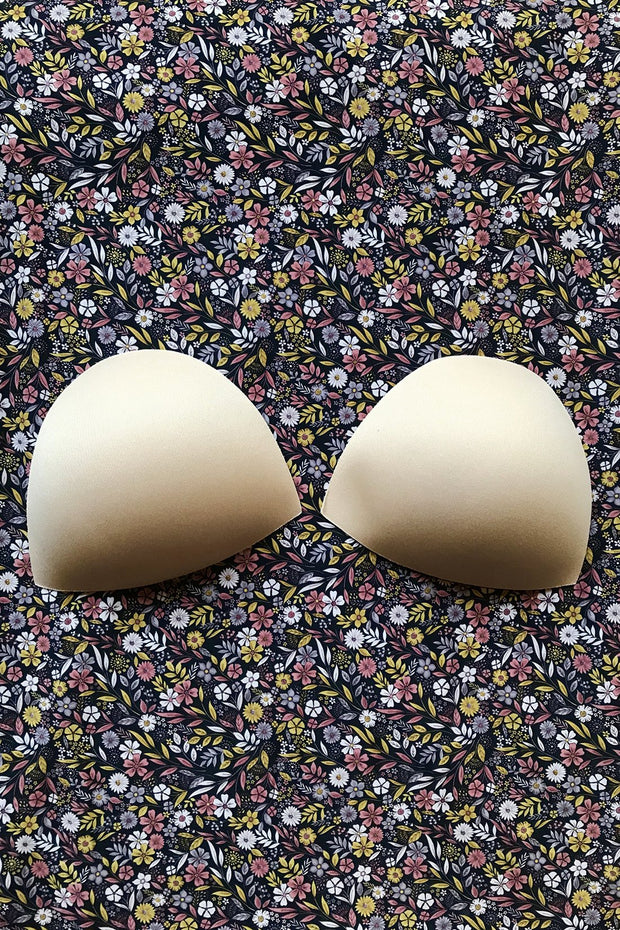 The Padded Addy Bra