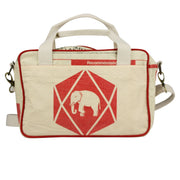Cement Bowling Bag-Diamond Elephant