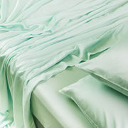 Bamboo Lyocell Sheet Set