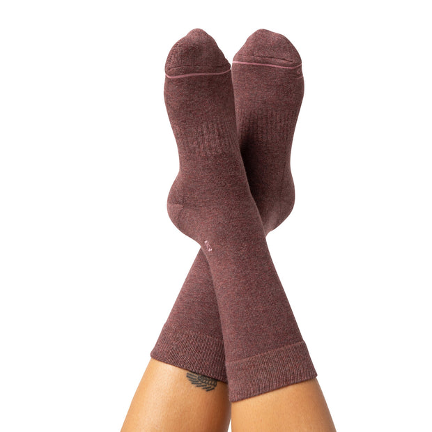 Socks that Prevent Breast Cancer