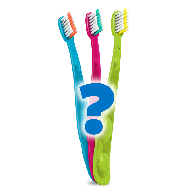Kids Toothbrush | Single