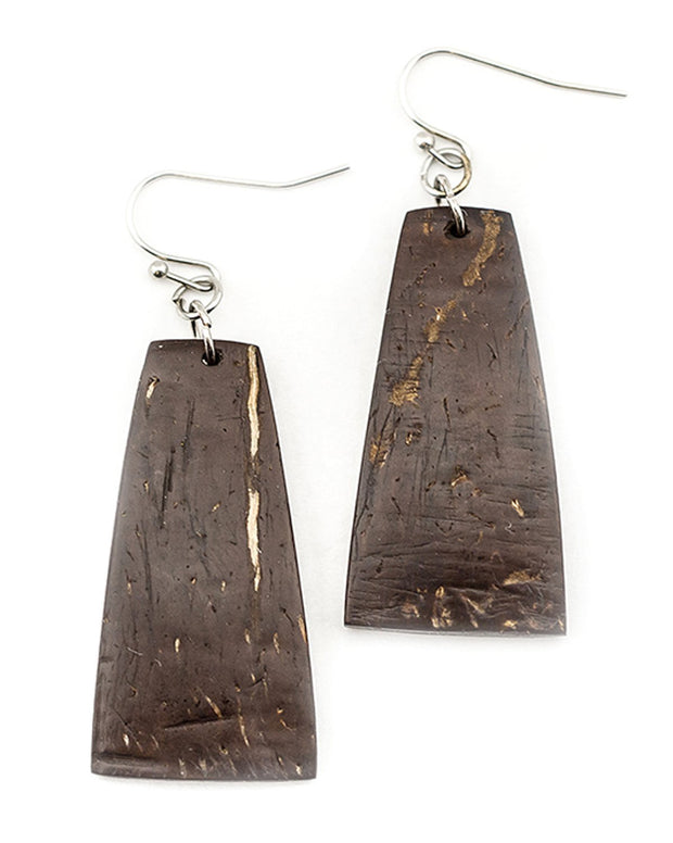 Rhea Earrings
