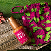 When In Rio | Shimmering Superfruit Oil