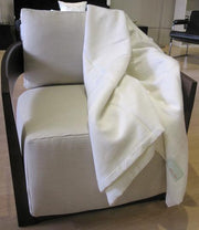Bamboo Throw Blanket - Soft & Cozy