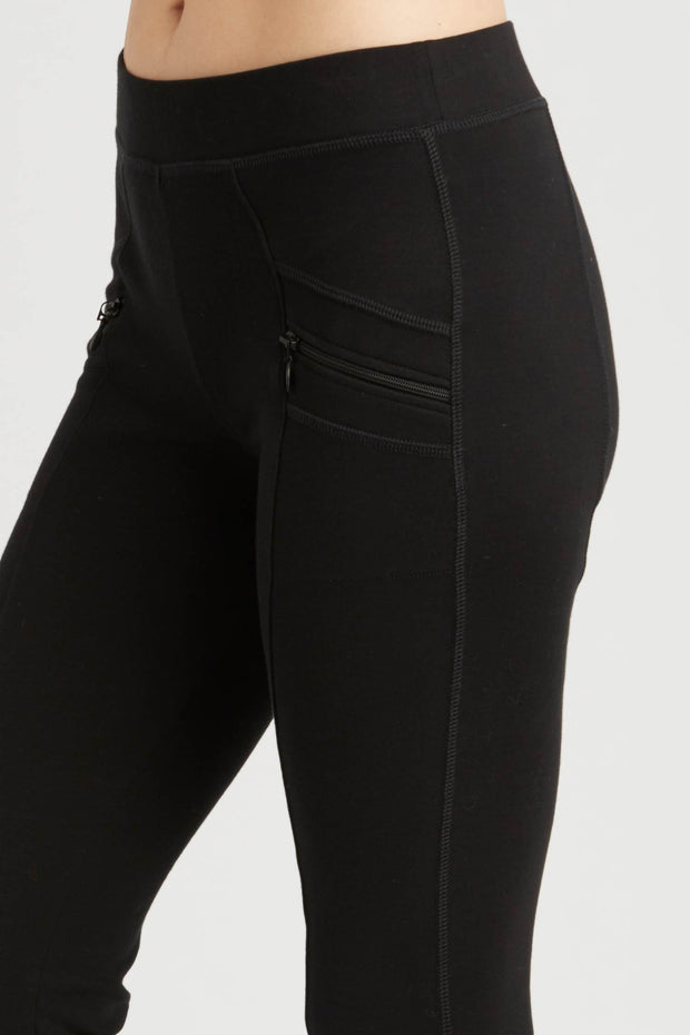 Essential Riding Pant