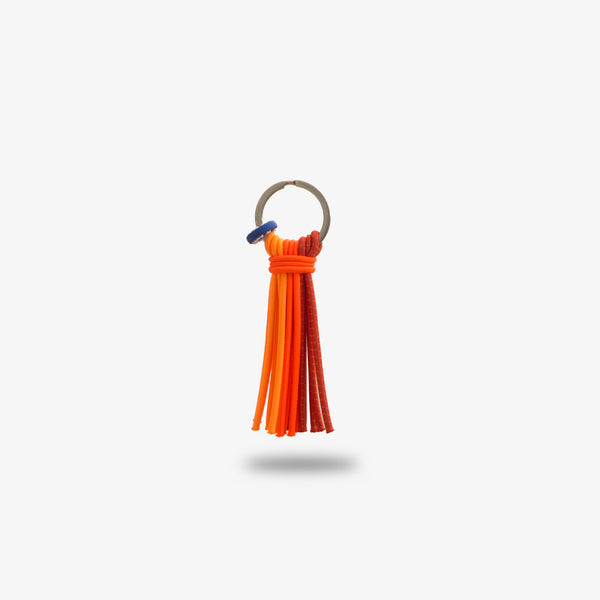Creative Flow - Key Ring