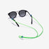 products/Sunglass_Hanger-_Green.jpg
