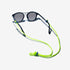 products/Sunglass_Hanger-_Neon_Yellow.jpg