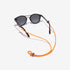 products/Sunglass_Hanger-_Orange.jpg