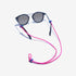 products/Sunglass_Hanger-_Pink.jpg