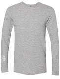 Unisex Long Sleeve Thermal