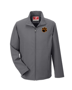 Mens' Soft Shell Jacket