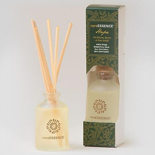 Hope Aromatherapy Reed Diffuser