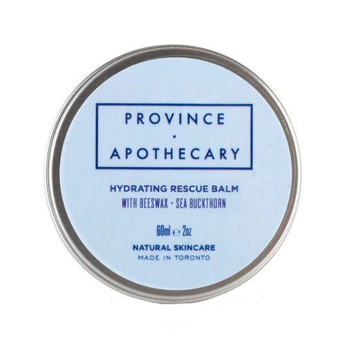 Hydrating Rescue Balm