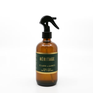 Room Spray | Héritage