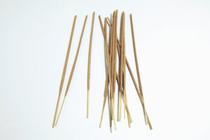 California Juniper Incense
