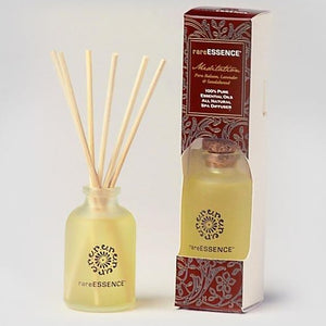 Meditation Aromatherapy Reed Diffuser