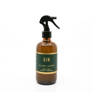 Room Spray | Gin