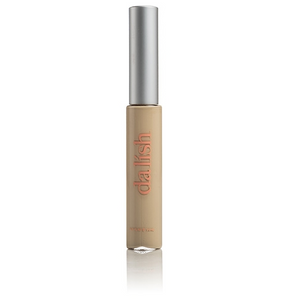 Illuminate Concealer | C01 Light