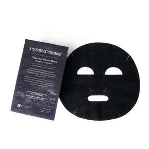 Hydrextreme Charcoal Mask