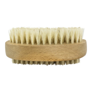 The Classic Nail Brush