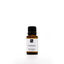 Frankinsence Essential Oil