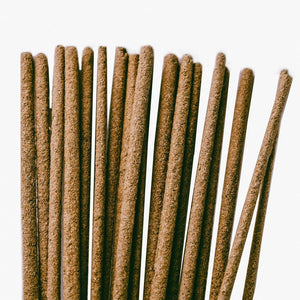 Douglas Fir Campfire Incense
