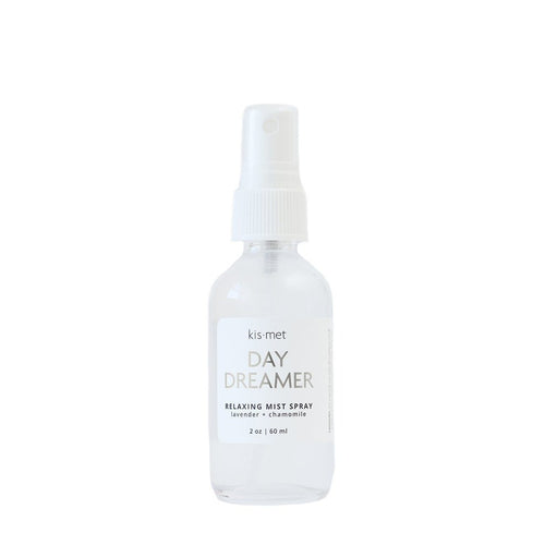 Day Dreamer |  Lavender & Chamomile Relaxing Mist Spray