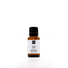 Rose 3% Essential Oil