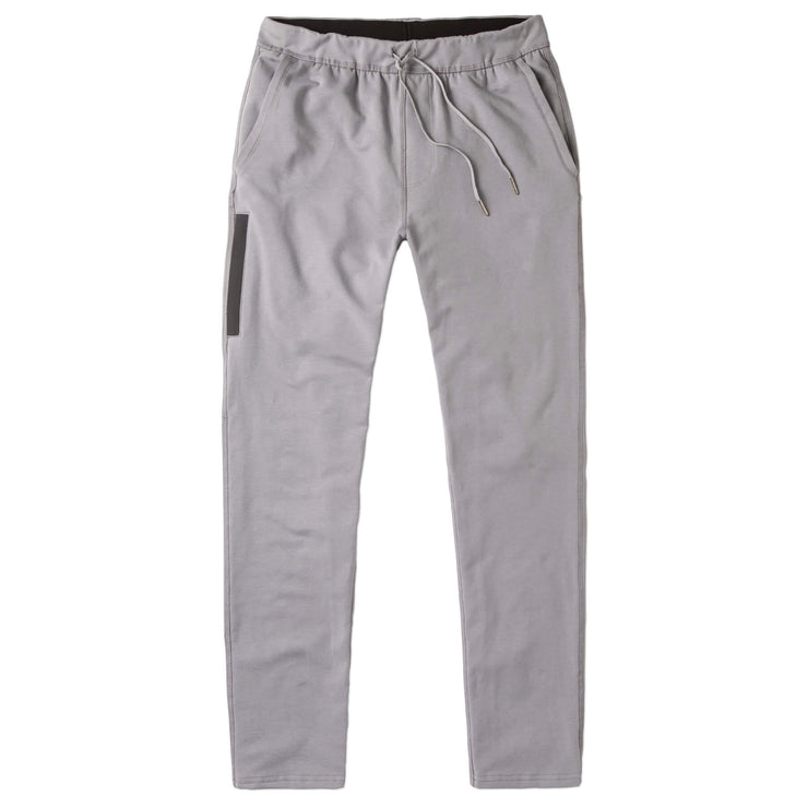 New Explore Joggers - Bensly