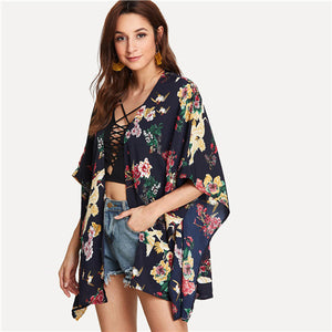 Women Summer Tops and Summer Blouses  - 71company.shop