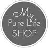 My Pure Life Shop