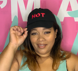 Hats - HOT Hat