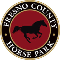 Fresno County Horse Park Store