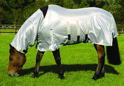 Mark Todd Collection Fly Ultra Combo Rug
