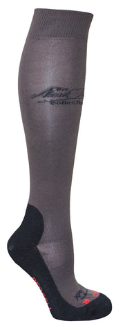 Mark Todd Collection - Socks - Anti Bacterial Long